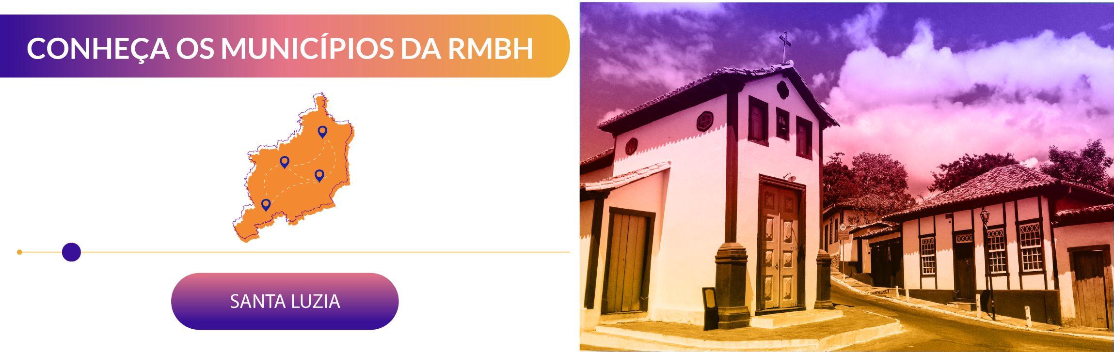 banner-municipio-santaluzia-01