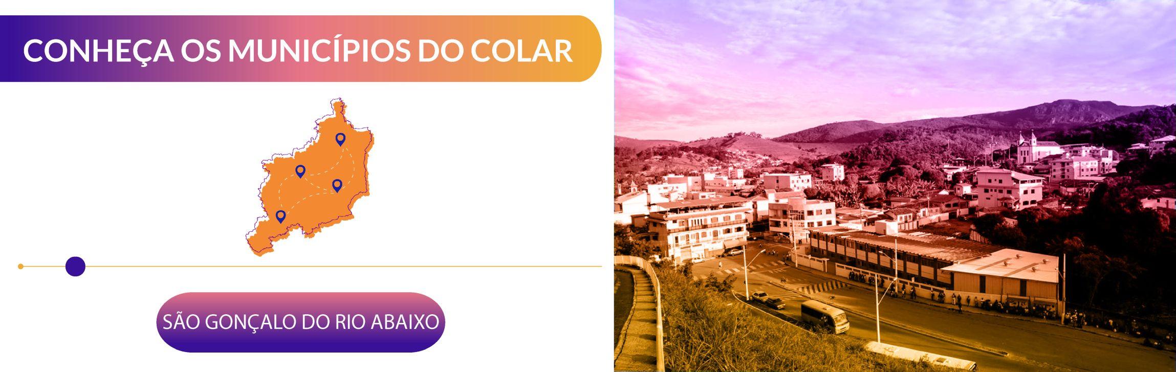 banner-municipio-saogonçalodorioabaixo-01